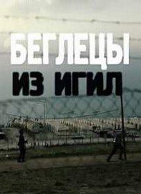 Фильмы про БДСМ лучшие бдсм фильмы эротические бдсм