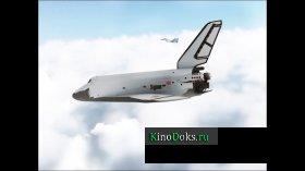 Истинное предназначение космического корабля «Буран»- Рассекреченные архивы